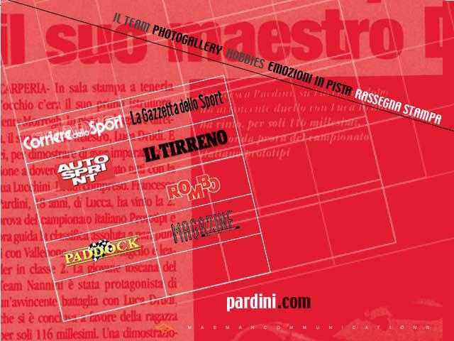109_RASSEGNA_pardini_masman