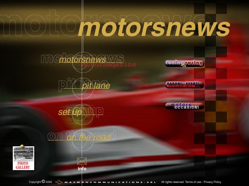 111_homepage_mns_vecchio_mns_masman