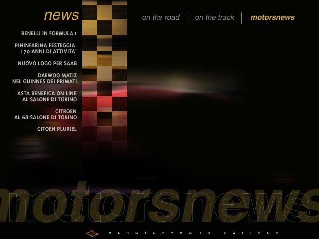 114_news_sito_mns_masman