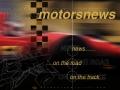 110_home_motorsnews_masman