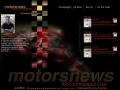 112_web_mns_magazine