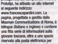 notizia_web_pardini