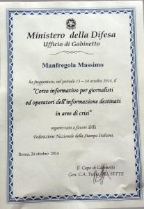A-massimo_diploma_corso_aree_di_crsi_24_10_2014