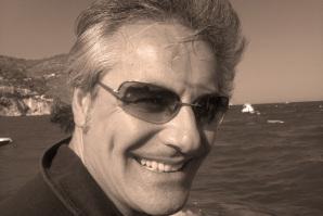 Massimo Manfregola