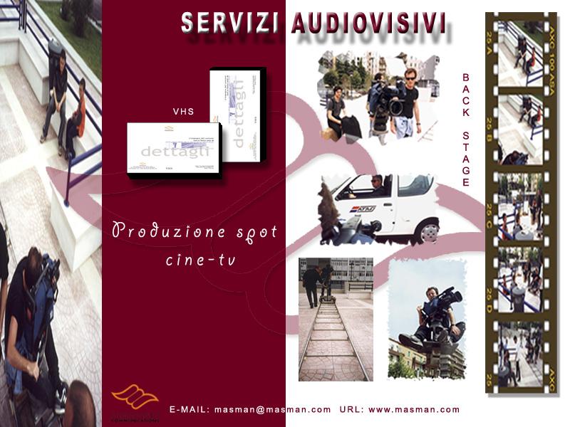 brocure_audiovisivi_A
