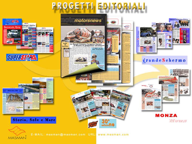 brocure_progetti_editoriali_A