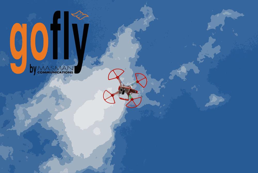 drone_gofly_cielo_web_012