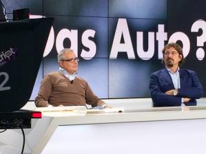 Massimo Manfregola, Rai News 24
