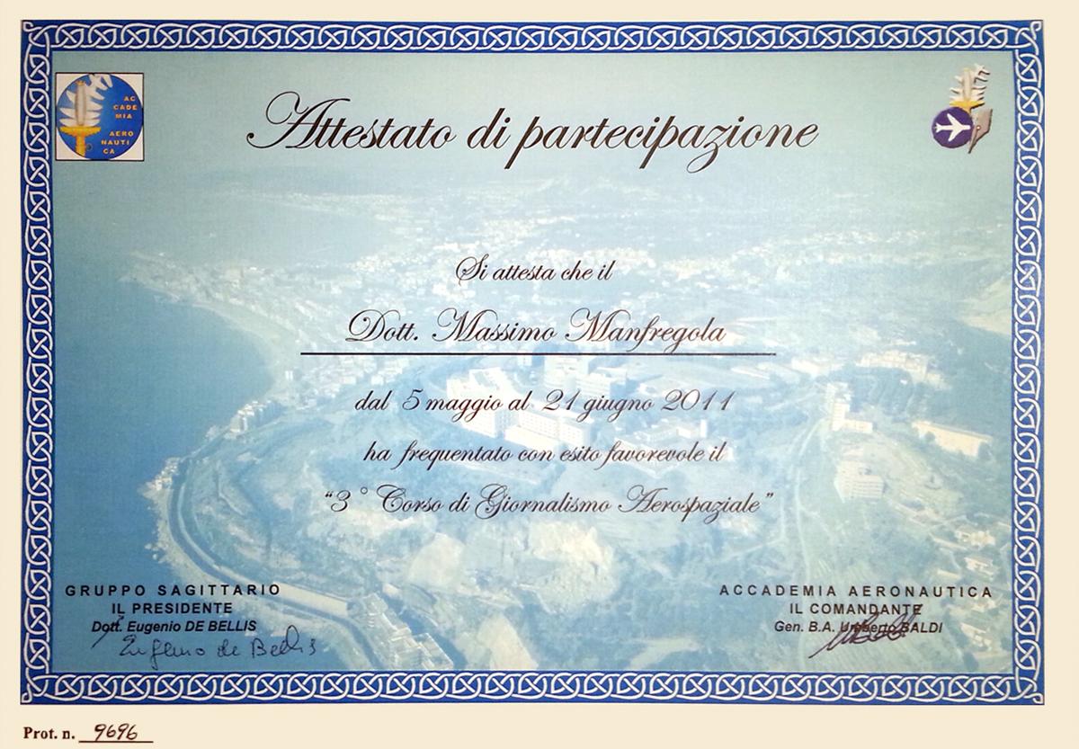 Attestato-Accademia