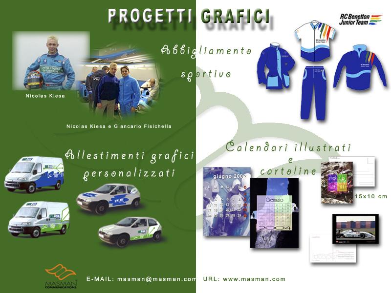 brocure_progetti_grafici.pag2_A
