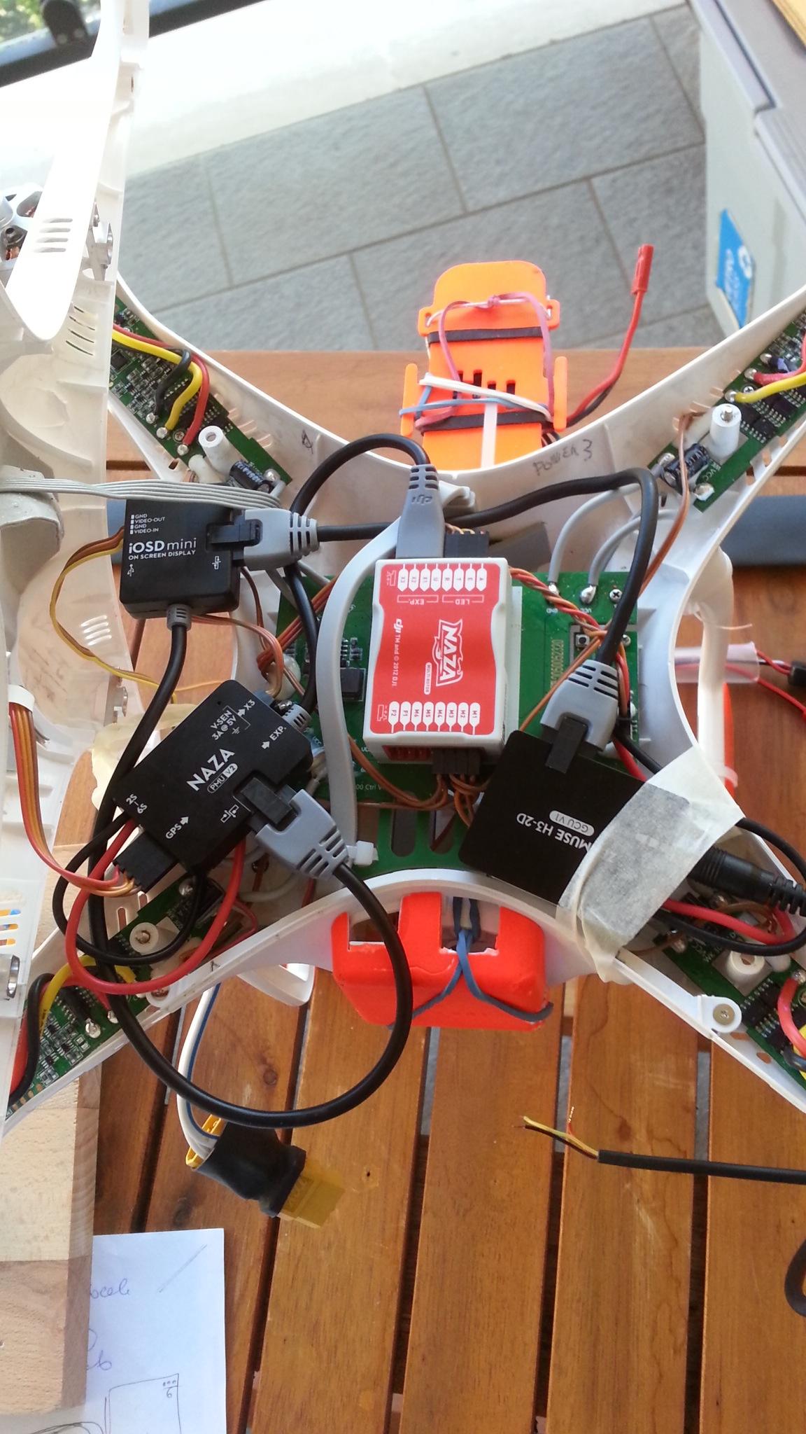 drone_gofly_iosd_naza_zenmuse
