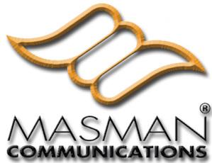 logo_masman_web_002