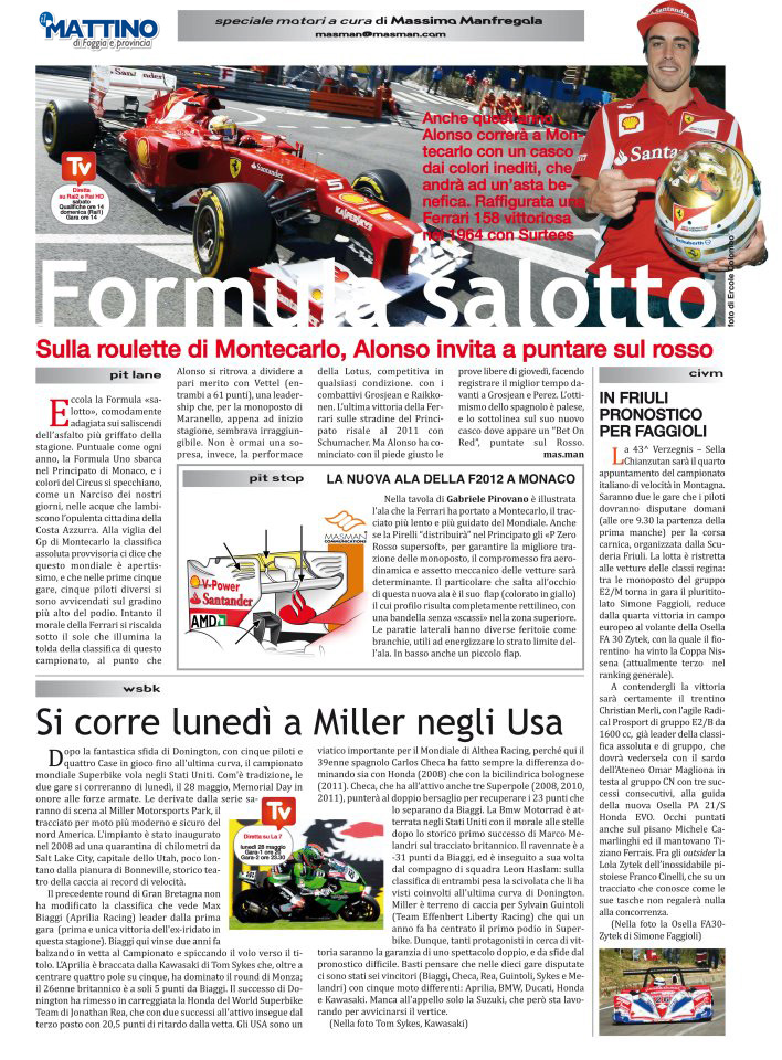 pagina_26_5_2012 copia