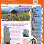 Check-in Numero 2 del 13/09/2014