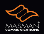 http://www.masman.com/communications