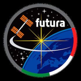 Futura_logo_280px