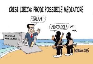 Prodi_isis