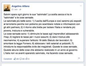 angelino_alfano