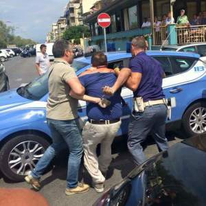 arresto_zingaro_polizia