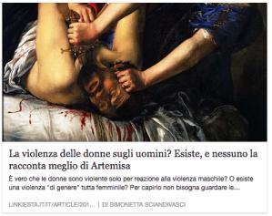 artemisia_violenza_donne