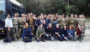 carabinieri_filtro_FMSI_2014