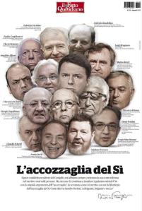 ccozzaglia_del_si