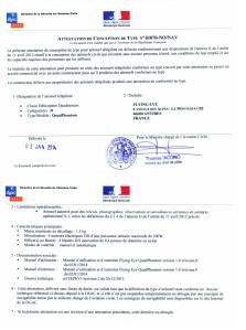 certificato_volo_drone_phantom2