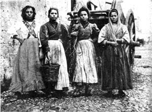 donne_immigrate_italiane