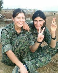 donne_resistenza_siria