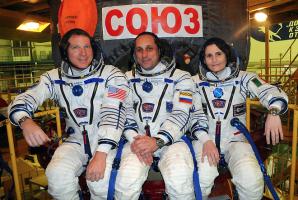 equipaggio_missione_futura