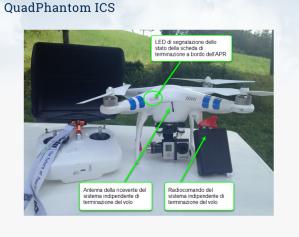 flying_Eye_drone_phantom