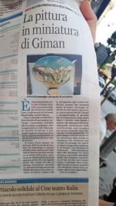 gazzetta_giman_3_6_2015