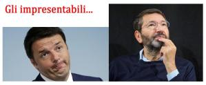 gli_impresentabili_renzi_marino