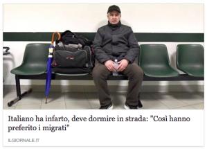 infarto_italiano_migranti