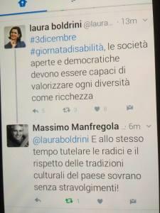 laura_boldrini_manfregola_twitter