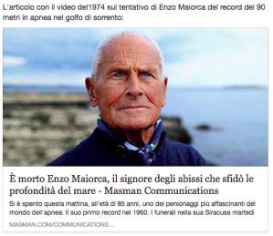 morto_enzo_maiorca