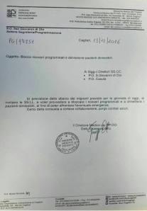 oc_ospedale_cagliari
