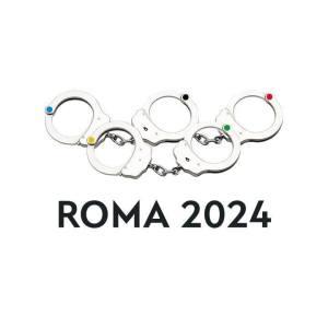 olimpiadi_roma_2024