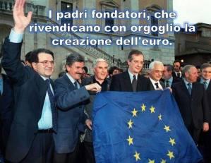 padri_fondatori_euro