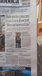 pagina_repubblica