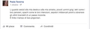 paola_taverna_facebook