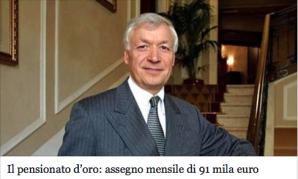 pensionato_d'oro