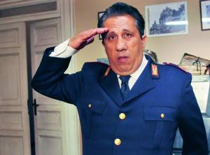 polizia_catarella_montalbano