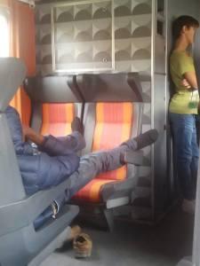 treno_immigtato