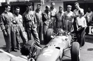 1965_meccanici_ferrari_surtees