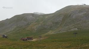 Ecco come appare Fontari e Monte Scindarella d'estate