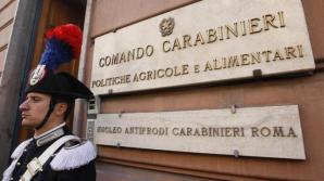 carabinieri-nac