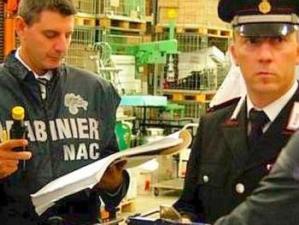 controlli_Nac_carabinieri