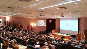 sala_conferenze_nato_roma_masman
