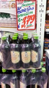 Le offerte di olio extra vergine a basso costo